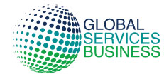 globar service business cliente mind it consulting