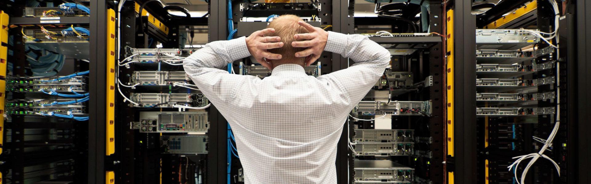 servicios informaticos bogota mind it consulting