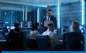 Administración y Operación de su Departamento de Informática mind it consulting