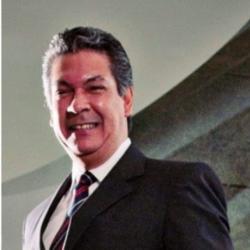 Vicente_Armas